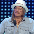 Jimmy Kimmel told people that Kid Rock won a Senate seat and they were not chillin' the most
