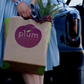 Michigan grocer Plum Market will open new location in downtown Detroit