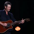Brooks & Dunn, Blake Shelton, and more announced for 2018 Faster Horses Festival lineup