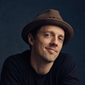 Dust off your fedora — Jason Mraz is bringing 'Good Vibes' to Meadow Brook
