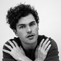 Let Vance Joy work his sappy music magic on you at the Fox Theatre