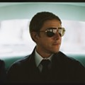 Interpol adds Royal Oak Music Theatre to their intinerary in support of new record