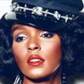Janelle Monáe will give us life at the Fox Theatre