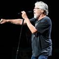 Bob Seger announces final tour without a Detroit date
