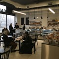 Spread Deli and Coffee is now serving in Midtown