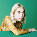 Indie wunderkind Snail Mail brings teenage malaise to Detroit's Deluxx Fluxx