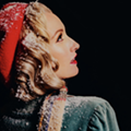 Christmas fanatic Ingrid Michaelson to perform holiday hits at Royal Oak Music Theatre