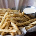 HopCat is changing the name of its 'Crack Fries'