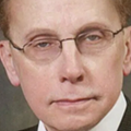 Warren Mayor Jim Fouts denies secret recording, using homophobic slur