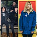 Bands to watch: 10 Detroit artists we think will blow up in 2019