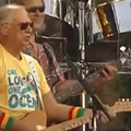 Calling all 'parrotheads' — your one true god Jimmy Buffett is coming to metro Detroit