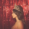 Golden girl Kacey Musgraves visits the Royal Oak Music Theatre
