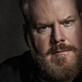 Comedian Jim Gaffigan to Headline 27th annual Comedy Night in Detroit