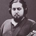 Friends of late musician Johnathan Gogoleski raise money for suicide survivors