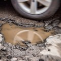 Unnamed Ann Arbor hero IDs pothole