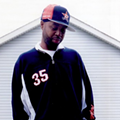 On J Dilla's birthday, music fans remember the Detroit producer's contributions