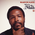 Marvin Gaye's long-lost follow up to 'What's Going On' gets Motown release date