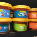 Garden Fresh salsa founder is trying to buy back the company from Campbell's