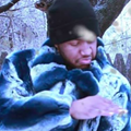 Detroit rapper releases new video about Michigan winters – and we can all relate