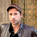 Detroit's Senate Theatre to host 'Bird Box' screening and signing with author Josh Malerman