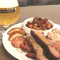 New beer hall planned for Royal Oak