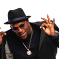 Rapper Trick Trick to host Detroit show to benefit anti-bullying campaign