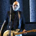 The Smashing Pumpkins announce metro Detroit tour stop