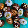 These metro Detroit spots are serving up unique paczki for Fat Tuesday
