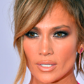 Jennifer Lopez is bringing her 50th birthday party to Detroit — yes, 50