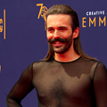 Queer Eye's Jonathan Van Ness is coming to Detroit — can you believe?