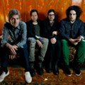 The Raconteurs will kick off new tour in Detroit with first hometown show in more than a decade