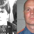 'White Boy Rick' denied early prison release in Florida