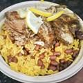 Afro-Caribbean restaurant Yum Village to start dinner service in New Center