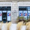 Detroit's Le Petit Zinc abruptly closes