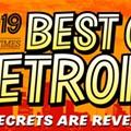 Best Comic/Collectibles Shop