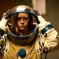 Review: 'High Life' offers an existential take on sci-fi