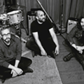 How Pedro the Lion's David Bazan went from rock bottom to just OK