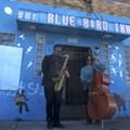 Detroit jazz club Blue Bird Inn gets a new lease on life