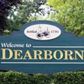 City of Dearborn fires worker who compared Muslim model to a camel
