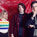 Detroit's Deadbeat Beat heads lineup with don't, Radiator Hospital, and Big Nothing