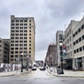 The Ilitches want even more taxpayer money for District Detroit