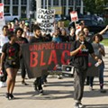Editor's note: Why we're capitalizing 'Black' from now on