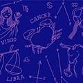 Horoscopes (June 12-18)