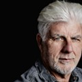 Michael McDonald, the Godfather of yacht rock, is cooler than all of us