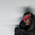 The incomparable Grace Jones is coming to Detroit and we're not worthy