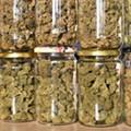 Marijuana Regulatory Agency issues emergency rules for recreational marijuana