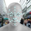 House bill would ban facial recognition technology in Michigan