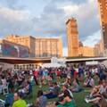 Beacon Park adds Kool Moe Dee and Doug E. Fresh to free summer concert lineup