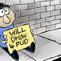 Comics: Perilous times for political cartoonists