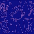 Horoscopes (Aug. 7-13)